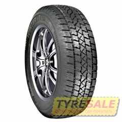 Купить Зимняя шина SIGMA Arctic Claw Winter TXi 215/65R17 99T