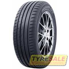 Купить Летняя шина TOYO Proxes CF2 225/60R18 100W
