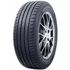 Купить Летняя шина TOYO Proxes CF2 235/55R17 99V