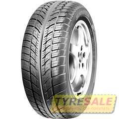 Летняя шина TIGAR Sigura - Интернет магазин шин и дисков по минимальным ценам с доставкой по Украине TyreSale.com.ua