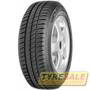 Купить Зимняя шина DIPLOMAT ST 195/65R15 91T