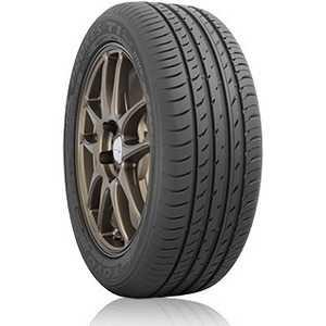 Купить Летняя шина TOYO Proxes T1 Sport Plus 225/50R17 98Y