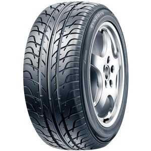 Купить Летняя шина TIGAR Syneris 215/60R17 96H