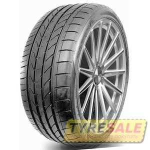 Купить Летняя шина ATTURO AZ850 275/40R20 106V Run Flat