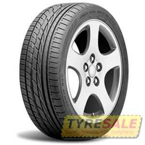 Купить Летняя шина NITTO NT 850 225/55R17 101V