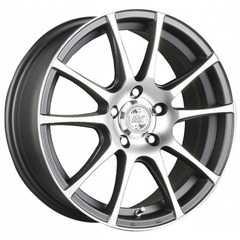 RW (RACING WHEELS) H-596 DDN-F/P - Интернет магазин шин и дисков по минимальным ценам с доставкой по Украине TyreSale.com.ua