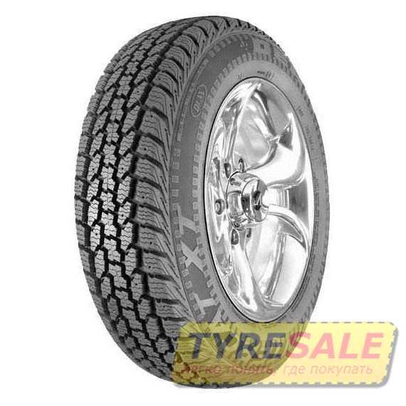 Зимняя шина COOPER DEAN Wintercat XT - Интернет магазин шин и дисков по минимальным ценам с доставкой по Украине TyreSale.com.ua