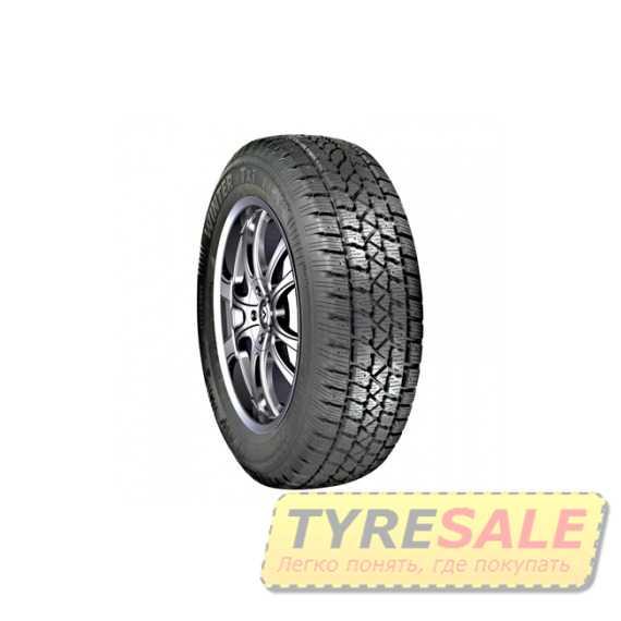 Зимняя шина SIGMA Arctic Claw Winter TXi - Интернет магазин шин и дисков по минимальным ценам с доставкой по Украине TyreSale.com.ua