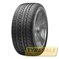 Купить Летняя шина KUMHO Ecsta X3 KL17 245/70R16 107H
