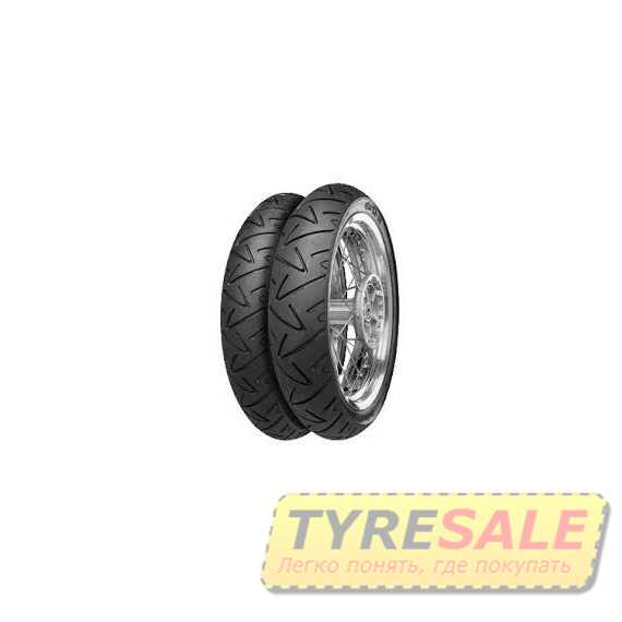 CONTINENTAL ContiTwist - Интернет магазин шин и дисков по минимальным ценам с доставкой по Украине TyreSale.com.ua