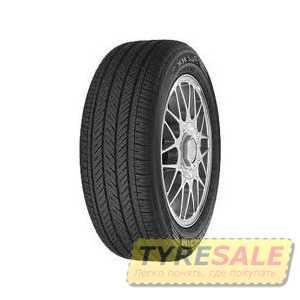 Купить Летняя шина MICHELIN Pilot HX MXM4 275/45R18 103H