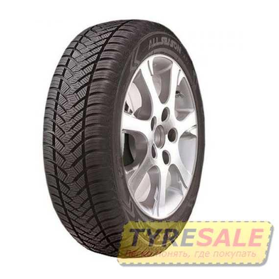 Всесезонная шина MAXXIS AP2 - Интернет магазин шин и дисков по минимальным ценам с доставкой по Украине TyreSale.com.ua