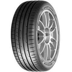 Купить Летняя шина DUNLOP SP Sport Maxx RT 2 245/35R19 93Y