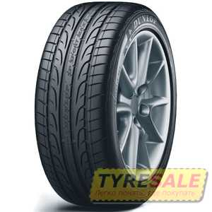 Купить Летняя шина DUNLOP SP Sport Maxx 235/55 R17 99Y