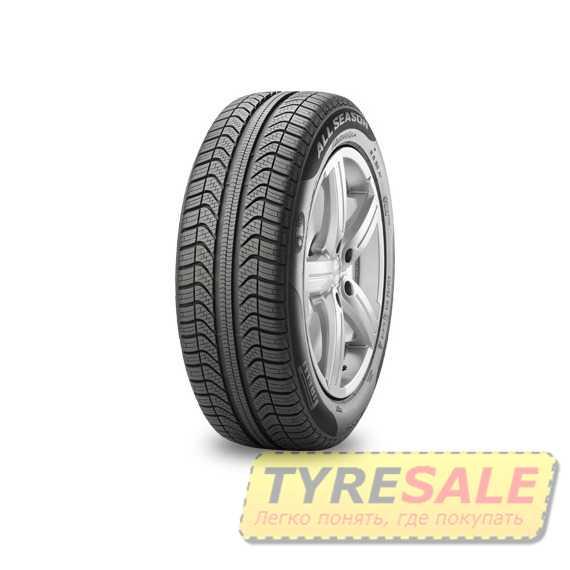 Всесезонная шина PIRELLI Cinturato All Season - Интернет магазин шин и дисков по минимальным ценам с доставкой по Украине TyreSale.com.ua