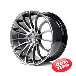 Купить TOMASON TN9 SUV HBP R20 W10 PCD5x120 ET32 DIA74.1