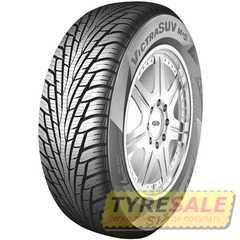 Всесезонная шина MAXXIS MA-SAS - Интернет магазин шин и дисков по минимальным ценам с доставкой по Украине TyreSale.com.ua