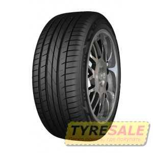 Купить Летняя шина STARMAXX Incurro H/T ST450 235/55R18 100V