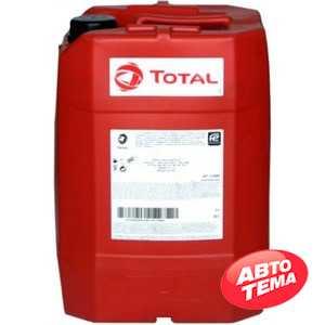 Купить Моторное масло TOTAL QUARTZ INEO LONG LIFE 5W-30 (20л)