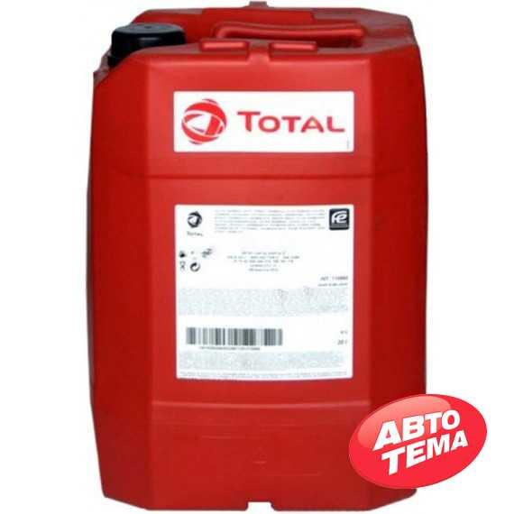 Моторное масло TOTAL QUARTZ INEO LONG LIFE - Интернет магазин шин и дисков по минимальным ценам с доставкой по Украине TyreSale.com.ua