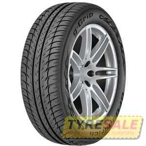 Купить Летняя шина BFGOODRICH G-Grip 215/55R18 99V