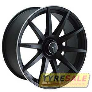 Купить REPLICA MR178 BML R20 W8.5 PCD5x112 ET30 DIA66.6