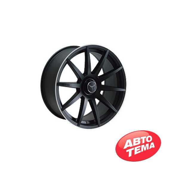 REPLICA MR178 BML - Интернет магазин шин и дисков по минимальным ценам с доставкой по Украине TyreSale.com.ua