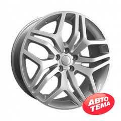 REPLICA Replica LR108 S - Интернет магазин шин и дисков по минимальным ценам с доставкой по Украине TyreSale.com.ua