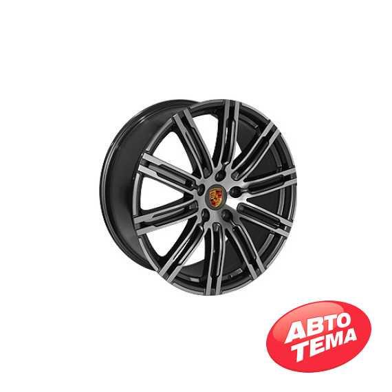 REPLICA PR876 GMF - Интернет магазин шин и дисков по минимальным ценам с доставкой по Украине TyreSale.com.ua