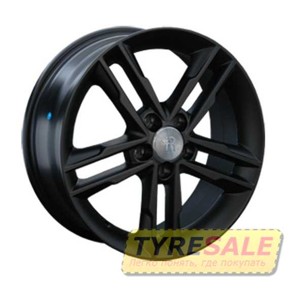 REPLAY A34 MB - Интернет магазин шин и дисков по минимальным ценам с доставкой по Украине TyreSale.com.ua