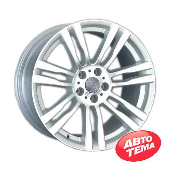 REPLAY B152 SF - Интернет магазин шин и дисков по минимальным ценам с доставкой по Украине TyreSale.com.ua