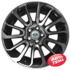 REPLAY LR39 GMF - Интернет магазин шин и дисков по минимальным ценам с доставкой по Украине TyreSale.com.ua