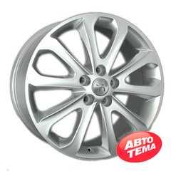 REPLAY LR49 S - Интернет магазин шин и дисков по минимальным ценам с доставкой по Украине TyreSale.com.ua