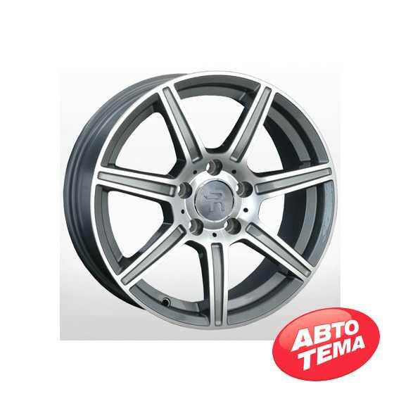 REPLAY MR116 GMF - Интернет магазин шин и дисков по минимальным ценам с доставкой по Украине TyreSale.com.ua