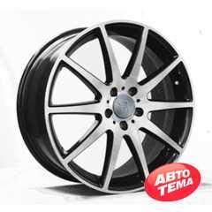 REPLAY MR145 MBF - Интернет магазин шин и дисков по минимальным ценам с доставкой по Украине TyreSale.com.ua
