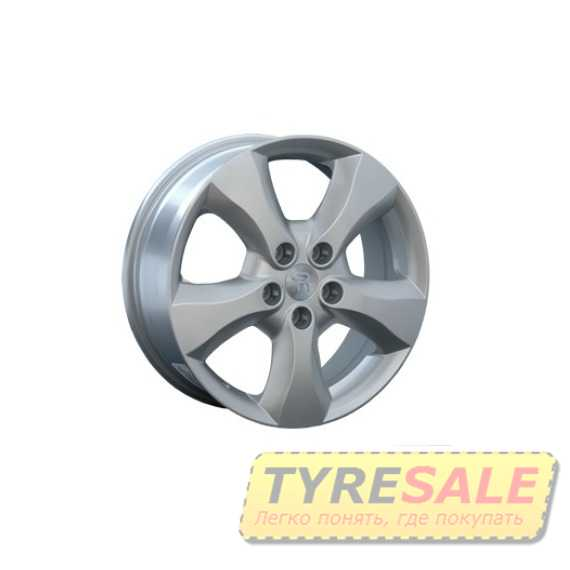 REPLAY RN15 S - Интернет магазин шин и дисков по минимальным ценам с доставкой по Украине TyreSale.com.ua