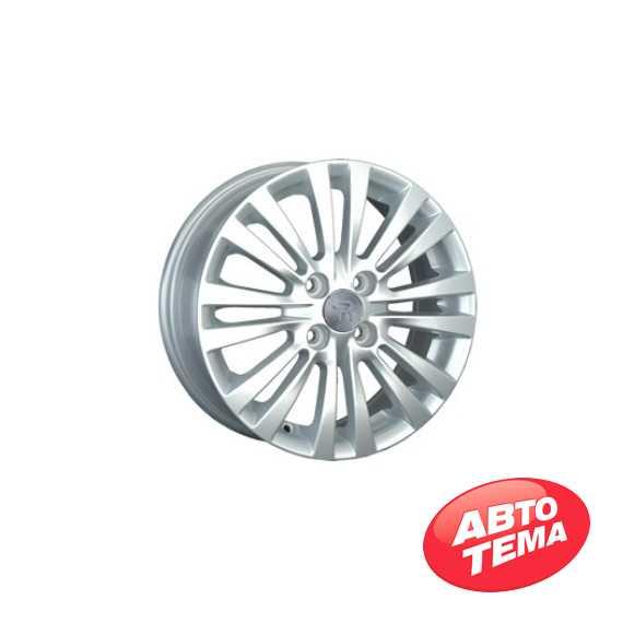 REPLAY RN98 S - Интернет магазин шин и дисков по минимальным ценам с доставкой по Украине TyreSale.com.ua