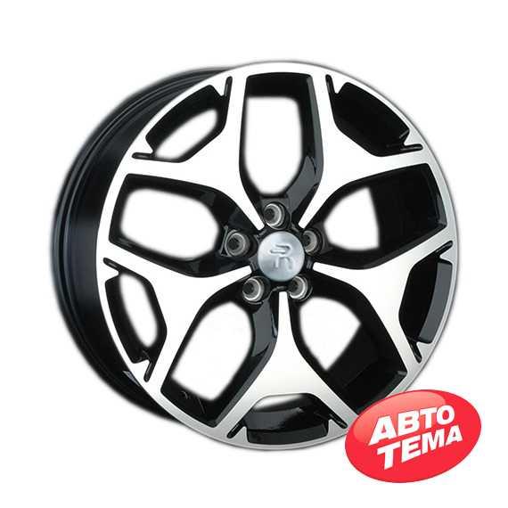 REPLAY SB23 BKF - Интернет магазин шин и дисков по минимальным ценам с доставкой по Украине TyreSale.com.ua