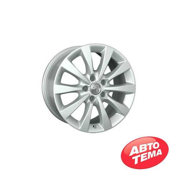 REPLAY A97 S - Интернет магазин шин и дисков по минимальным ценам с доставкой по Украине TyreSale.com.ua