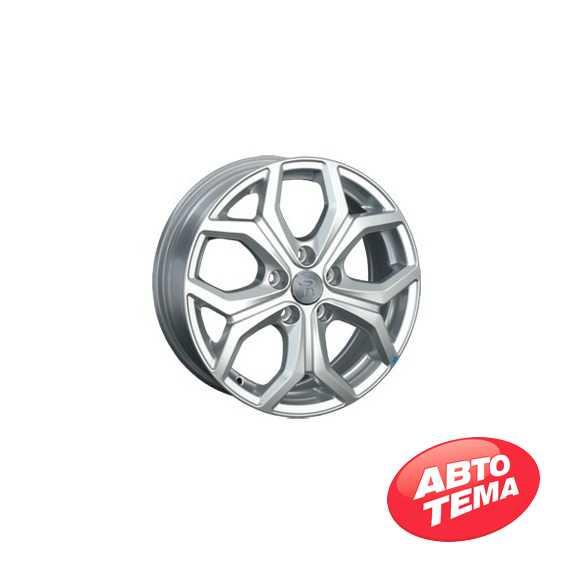 REPLAY B111 S - Интернет магазин шин и дисков по минимальным ценам с доставкой по Украине TyreSale.com.ua