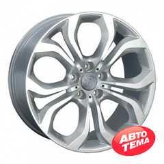 Купить REPLAY B116 GMF R19 W10 PCD5x120 ET21 DIA72.6
