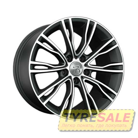 REPLAY B174 MBF - Интернет магазин шин и дисков по минимальным ценам с доставкой по Украине TyreSale.com.ua