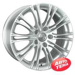 Купить REPLAY B180 S R17 W7.5 PCD5x120 ET20 DIA72.6