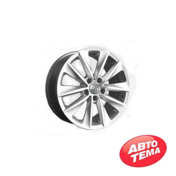 REPLAY B183 S - Интернет магазин шин и дисков по минимальным ценам с доставкой по Украине TyreSale.com.ua