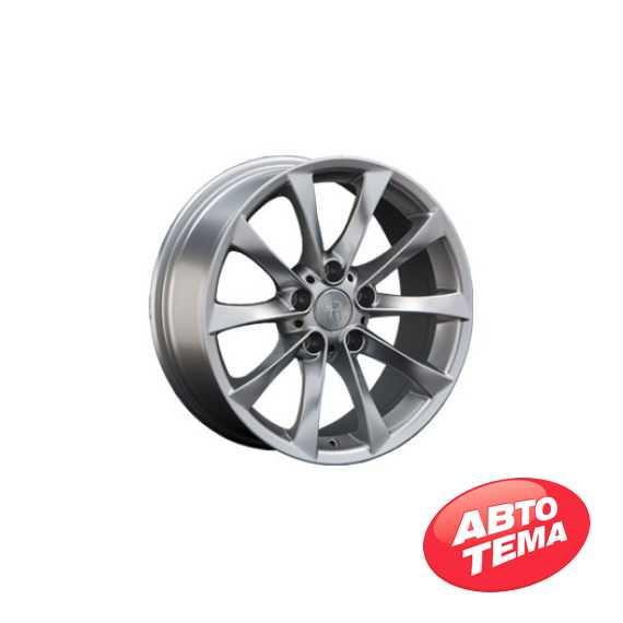 REPLAY B93 S - Интернет магазин шин и дисков по минимальным ценам с доставкой по Украине TyreSale.com.ua