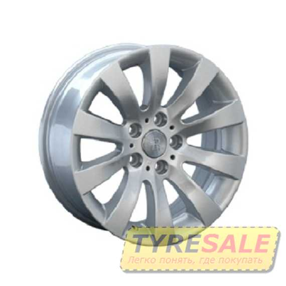 REPLAY B96 S - Интернет магазин шин и дисков по минимальным ценам с доставкой по Украине TyreSale.com.ua