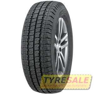 Купить Всесезонная шина TIGAR CargoSpeed 205/65R16C 107T