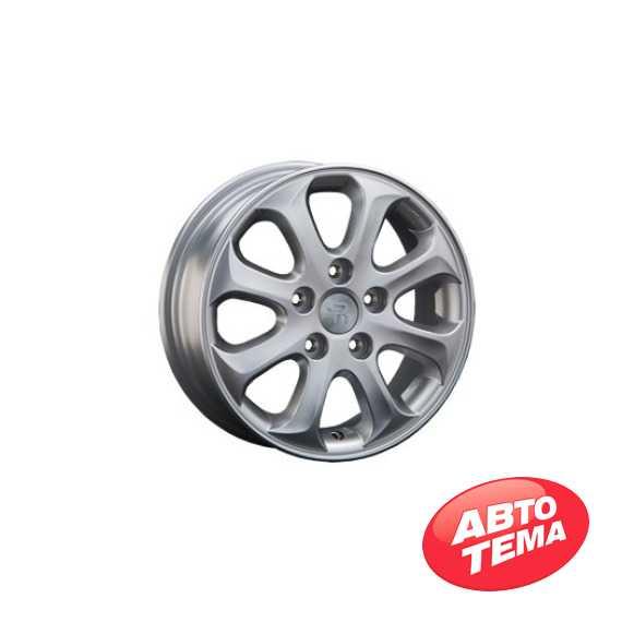 REPLAY H64 S - Интернет магазин шин и дисков по минимальным ценам с доставкой по Украине TyreSale.com.ua
