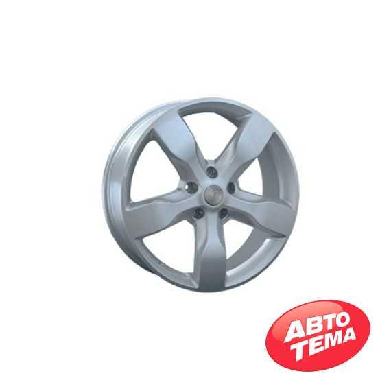 REPLAY JE8 HP - Интернет магазин шин и дисков по минимальным ценам с доставкой по Украине TyreSale.com.ua