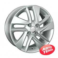 REPLAY KI145 S - Интернет магазин шин и дисков по минимальным ценам с доставкой по Украине TyreSale.com.ua